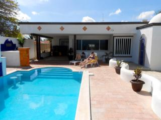 Chelem Mexico Vacation Rentals - Home