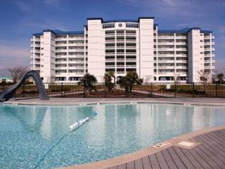 Salter Path North Carolina Vacation Rentals - Apartment