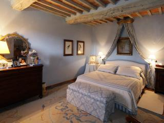 Sarteano Italy Vacation Rentals - Villa