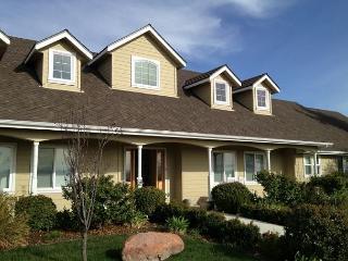 San Miguel California Vacation Rentals - Home