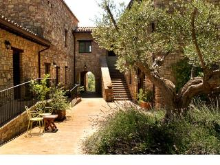 Panicale Italy Vacation Rentals - Apartment