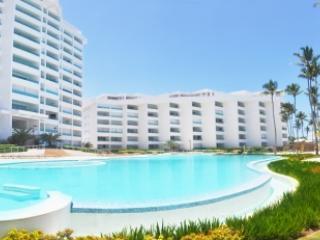 Juan Dolio Dominican Republic Vacation Rentals - Villa