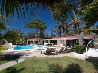 Ocho Rios Jamaica Vacation Rentals - Villa