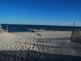 Long Beach Island New Jersey Vacation Rentals - Home