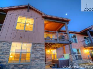 Abode at Black Rock Ridge