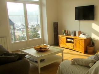 La Vicomte-sur-Rance France Vacation Rentals - Home