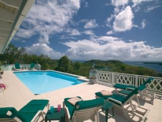 Saint John Grenada Vacation Rentals - Villa