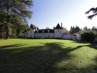 Eymet France Vacation Rentals - Home