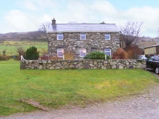 Garndolbenmaen Wales Vacation Rentals - Home