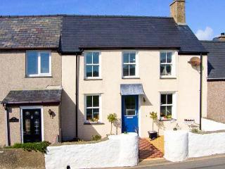 Rhoshirwaun Wales Vacation Rentals - Home