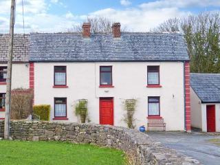 Mullanashee Ireland Vacation Rentals - Home