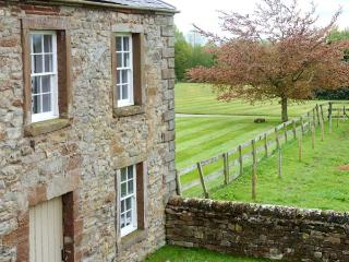 Ousby England Vacation Rentals - Home