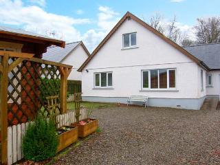 Llanllwni Wales Vacation Rentals - Home