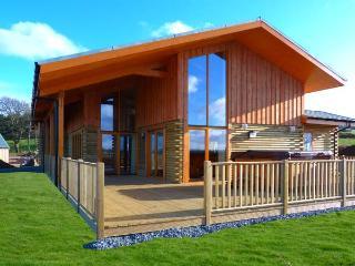 Dalcross Scotland Vacation Rentals - Home