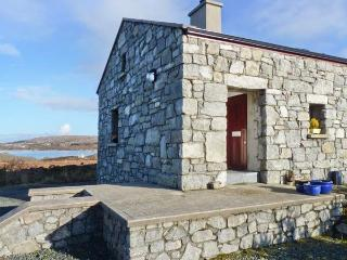 Dunglow Ireland Vacation Rentals - Home