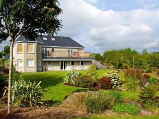 Ballydehob Ireland Vacation Rentals - Home