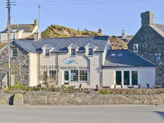 Aberdaron Wales Vacation Rentals - Home