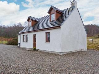Inverness Scotland Vacation Rentals - Home
