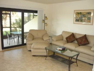 Naples Florida Vacation Rentals - Apartment