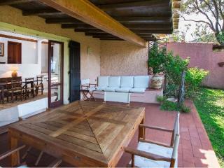 Solanas Italy Vacation Rentals - Villa