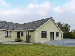 Moycullen Ireland Vacation Rentals - Home