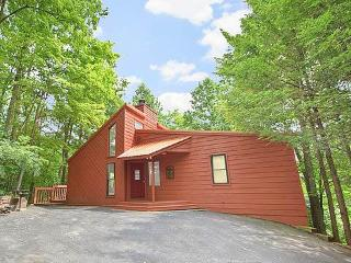 Gatlinburg Tennessee Vacation Rentals - Cabin