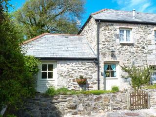 Crantock England Vacation Rentals - Home