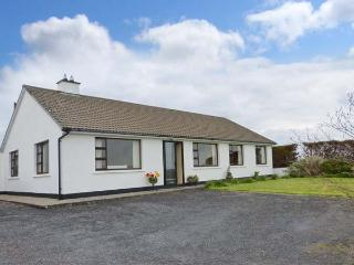 Lisdoonvarna Ireland Vacation Rentals - Home