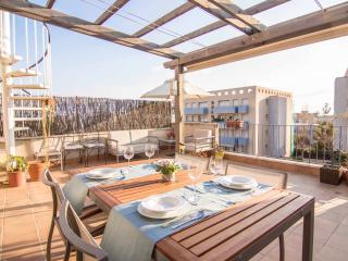 Sitges Spain Vacation Rentals - Apartment