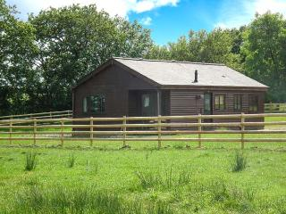 Maxworthy England Vacation Rentals - Home