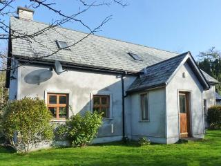 Ballymacarbry Ireland Vacation Rentals - Home