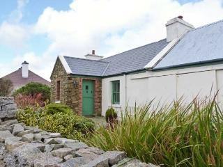Kincasslagh Ireland Vacation Rentals - Home