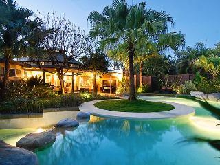 Tamarindo Costa Rica Vacation Rentals - Villa