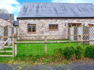 Gilwern Wales Vacation Rentals - Home