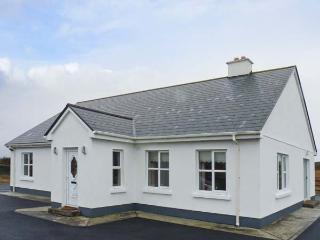 Ballyconneely Ireland Vacation Rentals - Home