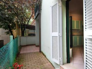 Cattolica Italy Vacation Rentals - Apartment