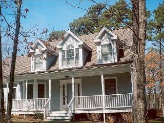 Vineyard Haven Massachusetts Vacation Rentals - Home