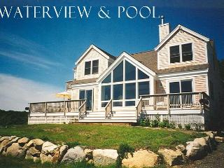 Aquinnah Massachusetts Vacation Rentals - Home