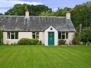 Perth and Kinross Scotland Vacation Rentals - Home