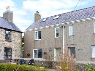 Mynytho Wales Vacation Rentals - Home