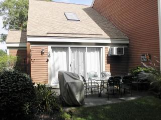 Brewster Massachusetts Vacation Rentals - Apartment