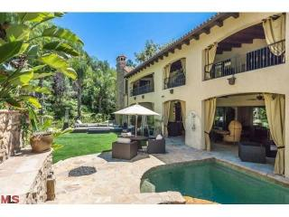Los Angeles California Vacation Rentals - Home