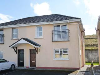 Lahinch Ireland Vacation Rentals - Home