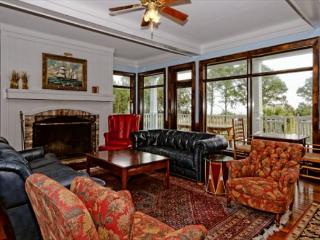 Daufuskie Island South Carolina Vacation Rentals - Home
