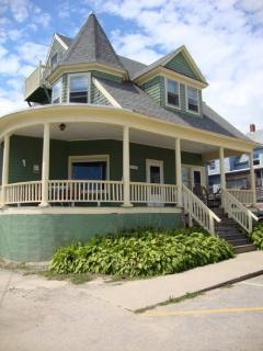 Old Orchard Beach Maine Vacation Rentals - Home
