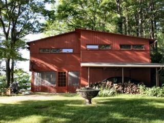 Coloma Michigan Vacation Rentals - Home