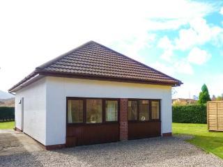 Mallaig Scotland Vacation Rentals - Home