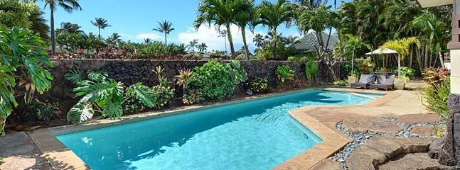 Poipu Hawaii Vacation Rentals - Home