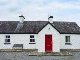 Aclare Ireland Vacation Rentals - Home