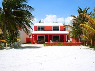 Chicxulub Mexico Vacation Rentals - Home